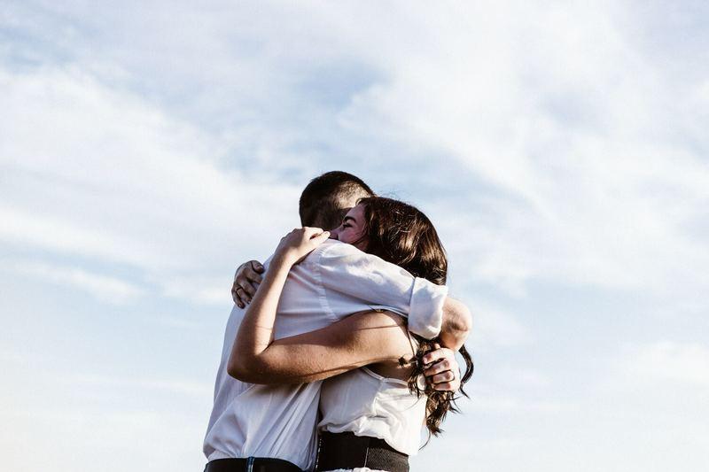 San Valentino: Lago Maggiore for You & Me